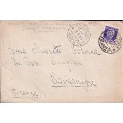1940 MONTESPINO (GORIZIA) -...
