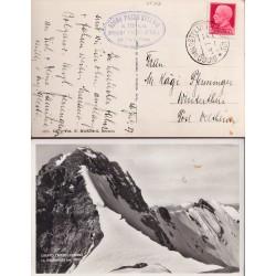 1937 GIOCO DELLO STELVIO...