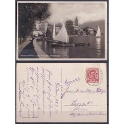 1930 S. GARDONE RIVIERA...