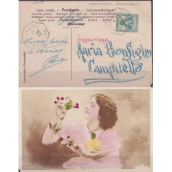 1905 MONTANARA CURTATONE...