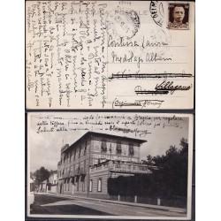 1935 FORTE DEI MARMI HOTEL...