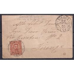 1895 STRADA CASTEL S....