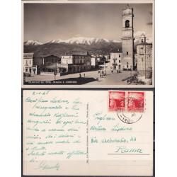 1948 GIAVENO (TORINO)...