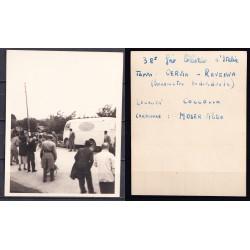 1955 GIRO D'ITALIA 38°...
