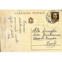 1942 P.M. 3500 BLUASTRO...