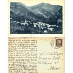 1935 CAPRIGLIA (SA)...