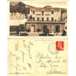 1938 S. CIPRIANO PICENTINO...