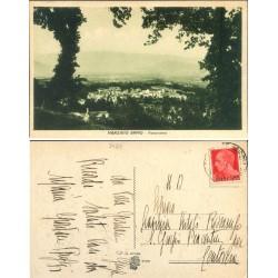 1930 MARZANO APPIO (CE)...