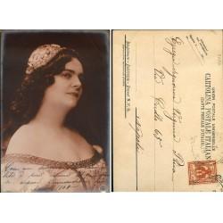 1905 FOTOGRAFICA metodo...
