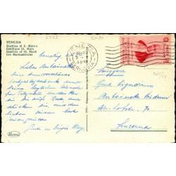 1934 MICROBIOLOGIA 75c....