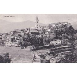 1910ca BUSSANA VECCHIA (S....