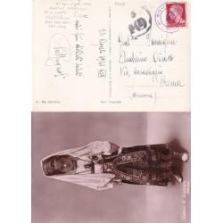 1941 M.A.S. 4^ SQUADRIGLIA