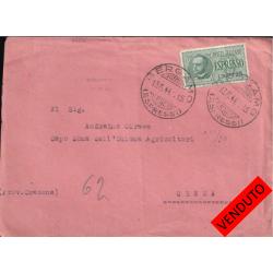 RSI 1944 ESPRESSO 1,25L....
