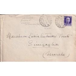 1935 NEGARINE (VERONA) -...