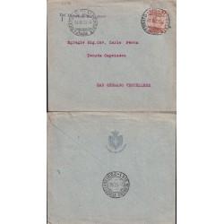 1918 CASALE MONFERRATO...