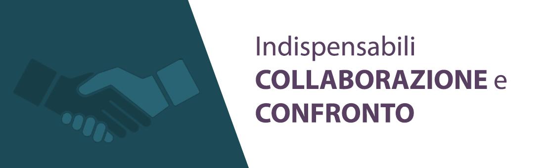 indispensabili-collaborazione-confronto
